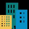 CityTalk Blog